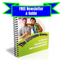 Free Newsletter & Guide